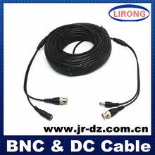 bnc cable de cc