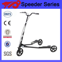 2014 Hot selling adult folding electric scooter made in china,three wheel motorcycle scooter,motorcycle scooter