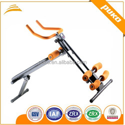 ab shaper chest exercise equipment price