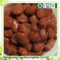 397g Conservas de legumbres habas en salmuera