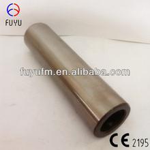 iron piston for air compressor