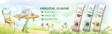 Supply Pure tea extract Original tea, Herbal Tea, Fruit Tea, Iced Tea