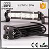 Factory Arced Led Light Bar Curved Led Light Bar 60pcs*3W 180W 30inch arc-shaped arced camber Offroad led light bar