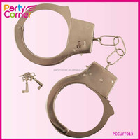 Cheap Engraved handcuffs Girl For Police
