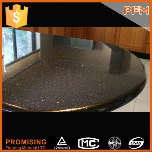 Low cost how much are granite countertops buy how much for How much does a granite slab cost