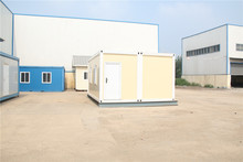 effective mobile kitchens sale welldesigned low cost prefab home used as office and dormitory