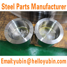 Customized CNC Milling Parts/CNC Machining Parts/CNC Milling Machining Parts