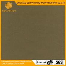soft handfeel polyester viscose t/r spandex knitting single jersey fabric fabric