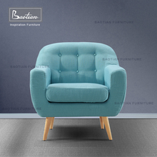 Baotian Furniture 2015 hot sell modern replica designer chair