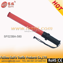 365MM 350mm high quality warning traffic baton