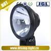 New E-mark led lamp product led working lamp auto parts LED daytime running work light 30W led driving light