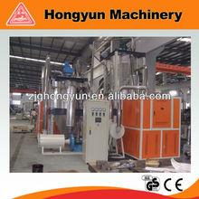 PET Crystallizing Dehumidifying Drying Machine