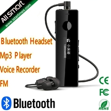 call recorder,bluetooth headset voice recorder,small voice recording devices