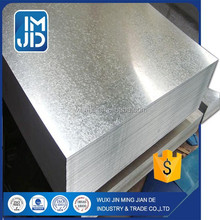 rich stock fast delivery 5083 checker 10mm thickness aluminum plate