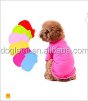 Large Dog Clothes Sweater Clothes for Dogs New 2015 Brand Coat Pet Dog Costume Coat Apparel Clothing