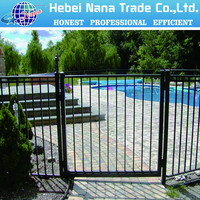 Iron Fancy Latest Designe / Design Gates