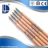 china welding rod 308 -16 welding rods