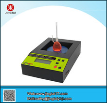 KBD-120TL 2015 Brand new powder true density meter with high quality
