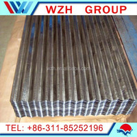 Best selling products steel sheet/roof sheet galvanized steel/corrugated steel roofing sheet for made in China