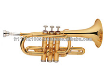 Children C Trumpet
