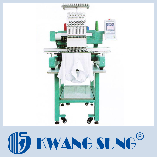 Computerized Embroidery Machine Price In India - Buy Embroidery Machine PriceComputer ...