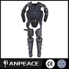New high quality simple anti riot suit/riot control suit FBF-B01