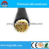 /p-detail/la-llama-retardante-de-cobre-conductor-de-goma-del-aislamiento-y-la-vaina-de-cinta-de-300001393091.html