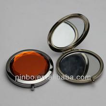 Designer Handbag Mirrors