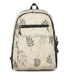 Waterproof Dry Backpack School Fashion Bags