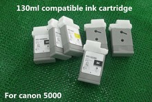 Use for canon 500 510 printer compatible ink cartridge