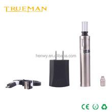 TRUEMAN USB Battery evod passthrough 1100mah X-1