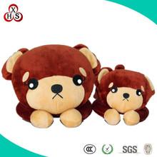 High quality custom stuffed plush koala bear keychain, OEM soft animal toys for sale