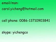 Registrate um estrangeiro empresa na China