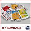 pigeon medicine for flying terramycin powder for racing pigeon feed