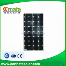 Connate 300w panel solar/ 350w panel solar with best price and TUV approval ,90% output in 15 years