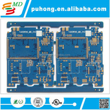 Hot China factory hard disk pcb board
