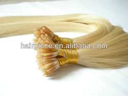Hair Extension Wholesale Dealer
