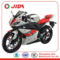 Manufacture supplying 150cc 200cc 250cc racing motorcycle with EEC JD250S-1