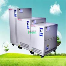 electronic ac voltage regulator, SBW voltage stabilizer, AC voltage regulator