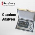 Nuevo producto tamaño mini Tercera generación de resonancia magnética cuántica analizador MB C226
