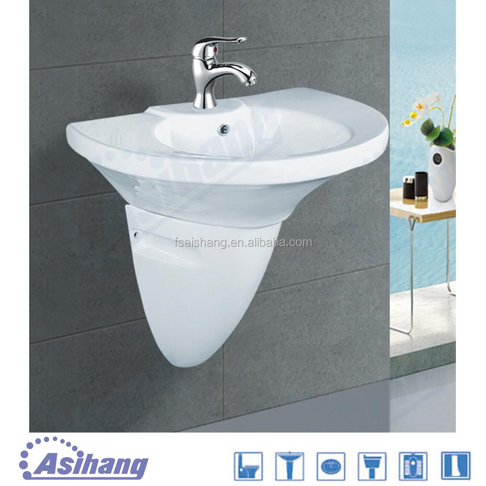 As8031 bathroom wash basin sink price buy bathroom basin for Wash basin mirror price