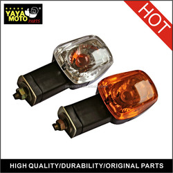 Motorcycle, Motorcycle Accessory, Motorcycle Light
