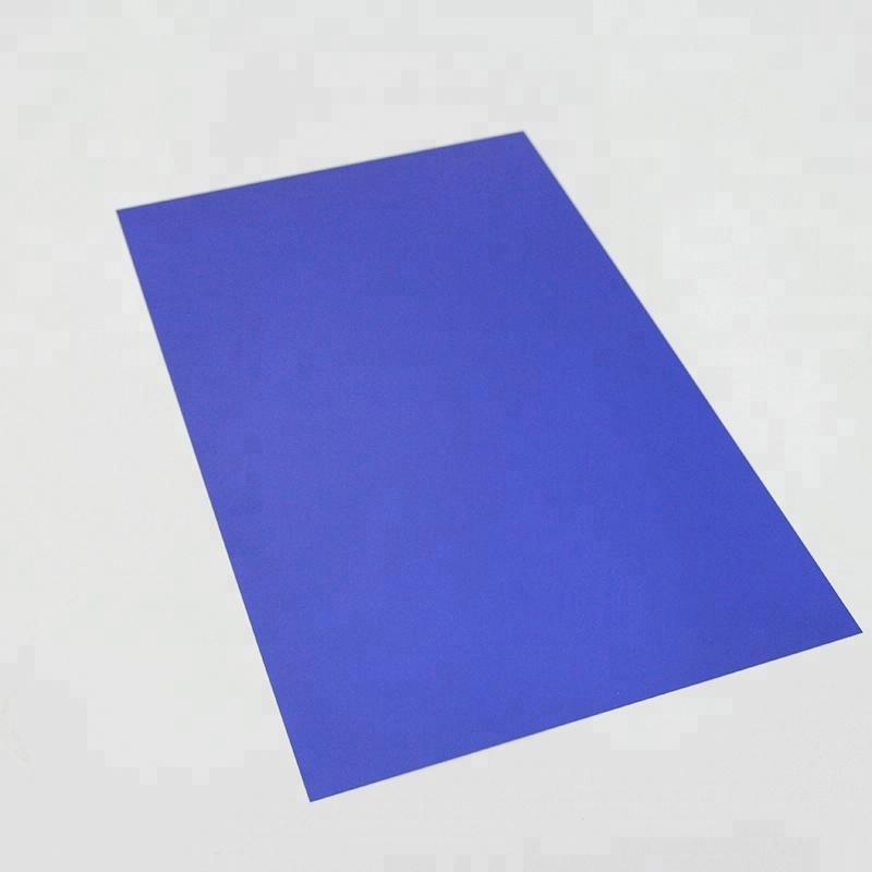 Termografia baratos placas de impressão offset ctp placa