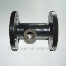 Foundry Ningbo Automotive Precision Industrial Casting