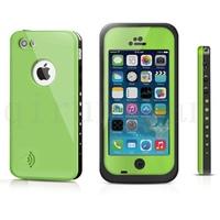 Reasonable price waterproof case for blackberry q10,waterproof cell phone cover