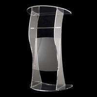 Пластиковая мебель MAXWAY  xhMW-LEC-028