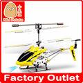 china fabricación de syma s107g 3 de metal ch rtf helicóptero rc helicóptero de juguete de control remoto