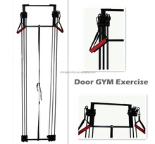 Tower200 Power Exercise for Home Door Gym