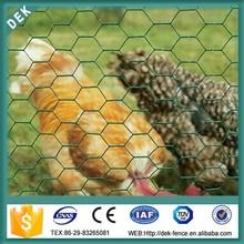 Lowest Price Bird Cage Weight White Chicken Wire Mesh