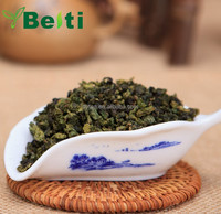 China famous oolong tea brands good quality